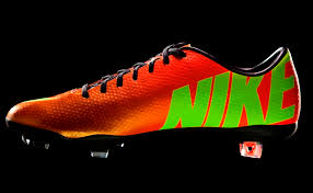 buy soccer boots malaysia nike officially unveils the mercurial vapor ix football boot