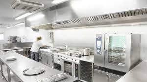comercial kitchen design best kitchen designs