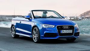 audi a3 convertible review top gear audi a3 cabriolet 2014 review carsguide