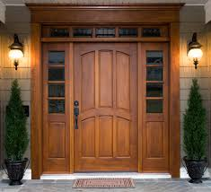 Exterior Home Doors Exterior Doors For Home Keenan Homes In La Grange
