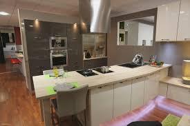 couleur magnolia cuisine cuisine vannes élégant magasin de cuisine vannes finest couleur