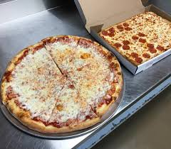 Cusatos Marotta U0027s Towne Pizza Home Schenectady New York Menu