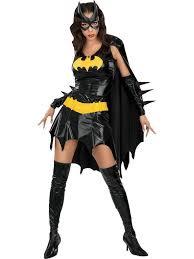 Bat Costume Halloween 25 Batman Halloween Costume Ideas Diy