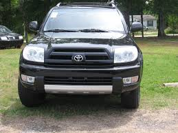 lexus rx 350 used for sale in charleston sc toyota 4runner in south carolina for sale used cars on