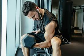 bodybuilding advice take care of your joints