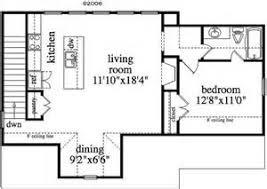 3 Car Garage Plans With Apartment Above Plans For 3 Car Garage With Apartment Above Nabelea Com