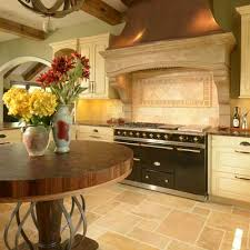 Kitchen Design Solutions Kitchen Design Design Solutions Inc Annapolis Md