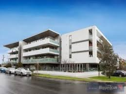warehouse for rent in melbourne region vic gumtree australia