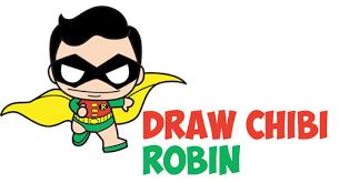 dc comics archives draw step step drawing tutorials