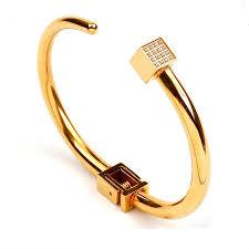 love bangle bracelet images Fashion brand jewelry carter bangles bracelet for women italina jpg