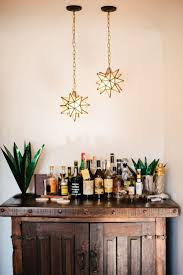 Home Bar Sets by 242 Best The Home Bar Images On Pinterest Bar Carts Dining Room