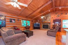 open floor plan cabins 4 log cabin homes in the region where you can pretend