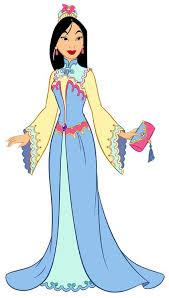 169 da mulan images disney princess disney