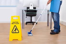 nettoyage de bureaux nettoyage de bureaux commerces et locaux à namur
