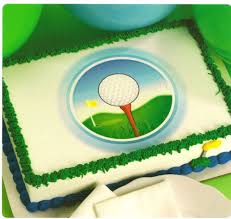 tennis cake toppers golf cake toppers shop golf cake toppers online