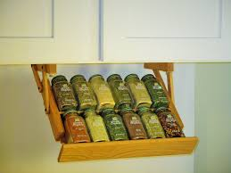 Spice Rack Door Mounted Pantry Reputable Spice Racks Spice Rack Large Spice Rack Home Decor Ideas