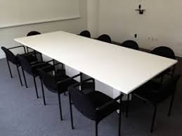 10 x 4 conference table conference tables for rent