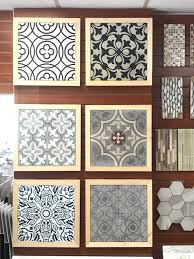 Bathroom Tile Gallery Floor Care Mount Kisco Ny The Tile Gallery