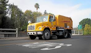 shrinking city hall workforce threatens garcetti u0027s back to basics