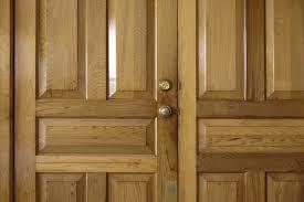 home design door locks brightchat co tl7018 gate door locks design house lock antique