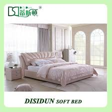 Fancy Bedroom Designs New Model Wooden Box Bed Design Fancy Bed Buy Fancy Bed Design