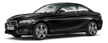 2 series bmw coupe bmw 2 series colours guide and prices carwow