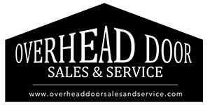 Overhead Door Careers Careers Overhead Door Sales And Service