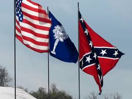 History Behind The Confederate Flag Why The Confederate Flag Is Still Flying High Thegrio