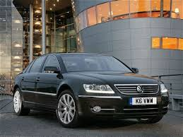 bmw 12 cylinder cars vwvortex com 20k 12 cylinder luxury car vw phaeton or bmw e38