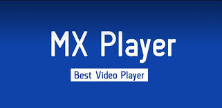 player pro apk mx player pro 1 8 6 apk with free c 4