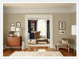 Best  Shaker Beige Ideas On Pinterest Definition Of Neutral - Color of paint for living room