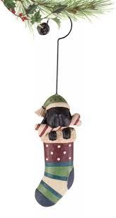 williraye studio ornaments at fiddlesticks dallas tx