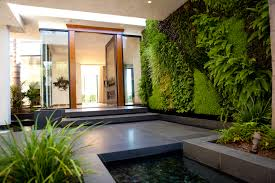 small courtyard design best courtyards ideas on pinterest and home