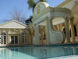 shahrukh khan home interior shahrukh khan house email hoax