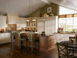Brookhaven Cabinets Houzz Kitchen Cabinets Hackberry Hill FAQ - Brookhaven kitchen cabinets reviews