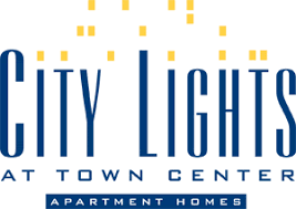 city lights at town center city lights in aliso viejo aliso viejo apartments