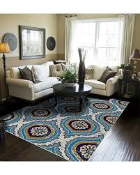 Modern Area Rugs For Sale Hello 39 Modern Area Rugs Blue Rugs For Living Room