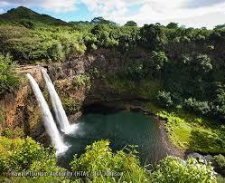 hawaii cruise u2013 hawaiian cruises princess cruises