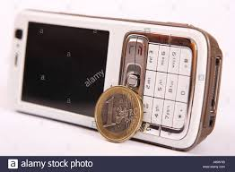 mobile telephone nokia stock photos u0026 mobile telephone nokia stock