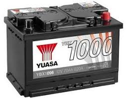 honda car battery honda civic mk6 mk7 porsche 911 saab 9 5 volvo v70 yuasa car