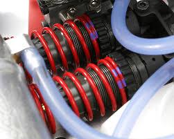 car suspension spring traxxas slayer setup u0026 tuning guide traxxas