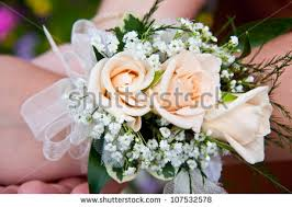Prom Corsage Prom Corsage Stock Images Royalty Free Images U0026 Vectors