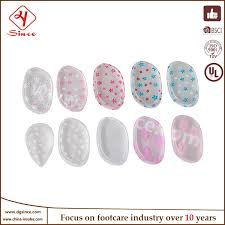 silicone anti sponge makeup applicator blender by lucent sponge