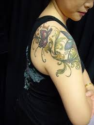 girly forearm tattoos search inked