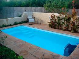 fiberglass inground pools ideas awesome fiberglass inground