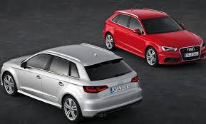audi hatchback cars in india 6 audi luxury cars and suvs lined up for india in 2015