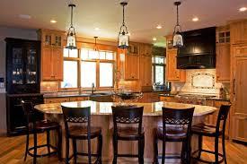 counter stools for kitchen island kitchen island with stools stylish kitchen island with stools