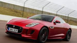 affordable sport cars top sports cars for young adults affordable youtube