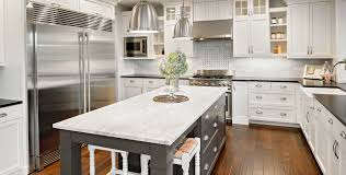 Long Island Soup Kitchen 100 Long Island Kitchen Top 25 Best Long Kitchen Ideas On