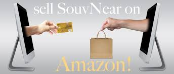 black friday 2017 on amazon 500 wholesale crafts to sell on amazon for big profits souvnear